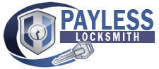 locksmith surrey
