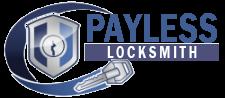 locksmith surrey