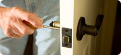 Local Locksmith Surrey
