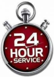 24/7 Locksmith Surrey