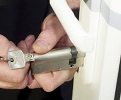 Lock Repair Service Surrey