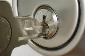 Master Key Lock System Surrey